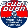 Scuba Duba Corp. - Boat Hull Cleaning